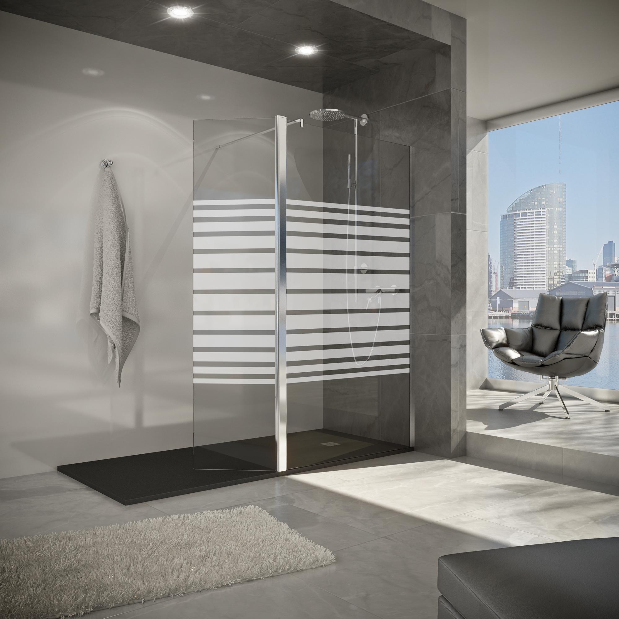 Mamparas de ducha mamparas de ducha baratas blog for Duchas de techo precio